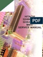 hitachi_32hb6t41u_32284dlbn_chassis_17mb97-r2_17ips62-r2_sm (2)
