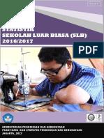 Statistik SLB Tahun 2016_2017.pdf