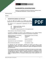 MD_ESTRUCTURAS.pdf