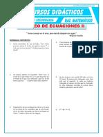 Problemas-de-Planteo-de-Ecuaciones-2-para-Quinto-de-Secundaria.pdf