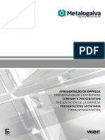 Metalogalva Presentation.pdf