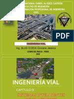 CLASE 03 - ITS.pdf