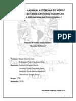 INFORME-SECADOR-ROTATORIO-correcci__n.docx; filename= UTF-8''INFORME-SECADOR-ROTATORIO-corrección
