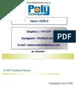 Cours-VTP