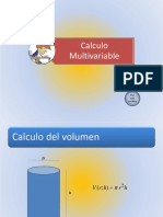 Multivariable