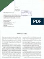 TEMAS DE ARQUITECTURA.pdf