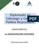 2_UNIDAD DIDÁCTICA 2_ENRIQUE_COLOMBIA.pdf