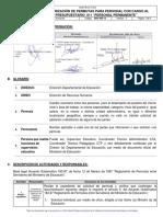 Didefi Permutas-Analisis-Aut Inciso6 2015 Version2