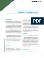 Malaabsorcion Syndrome Padm