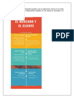 Marketing Estrategico Tarea 2 Anselmo