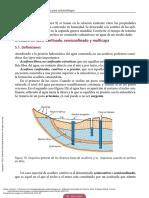 Nociones de Hidrogeología Para Ambientólogos ---- (Pg 69--73)