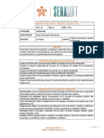 Ficha Técnica Categoría Multimedia.pdf