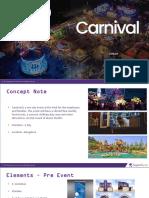 Carnival Fnl