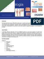 Dermatitis Seborreica Pe 2019