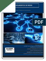 DFDR_U2_A1_NAGM.docx