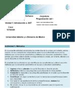 DPRN1_U2_A1_JUBP