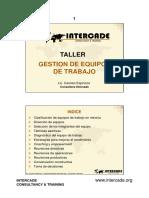 243963_Taller-GESTIONDEEQUIPOSDETRABAJODiap1-73 (1).pdf