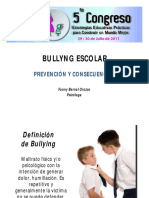Bullying_Escolar Fanny Bernal. Psicòloga.pdf