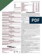 Sp Guarulhos Pref Edital Ed 1990pdf 60500
