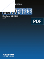 Manual MWMmwm 7.2 maxx force.pdf