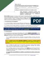 Sc Cisam Edital Ed 2000 2019
