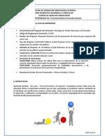 Guía 3. Psicomotricidad y Percepción.pdf