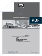 CGC 400 Operator's Manual 4189341131 de (1)