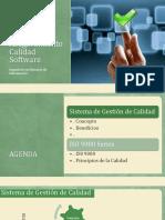 Ingenieria de la Calidad - Clase 4.pptx