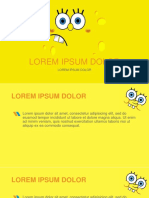 Spongeb.pptx