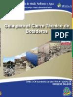 Guia-para-el-Cierre-Tecnico-de-Botaderos (1).pdf