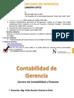 SEMANA I.pdf