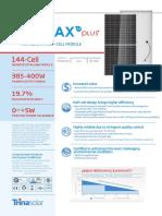 PS-M Datasheet_TallmaxMPlus_DE15H(II)_NA_2019_C.pdf