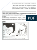 Recursos didácticos para peronismo
