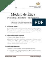 01 GEP Ética Bomberil.pdf