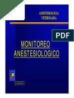 MONITOREO_2007.pdf
