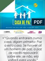 Projeto Casa de Paz Revisado 1