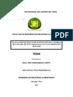 CARHUAMCA CANTO.pdf