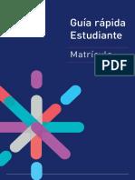 DOC.02. Guia de Matrícula - Estudiante (1)