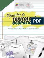 Apuntes-toxicologia.pdf