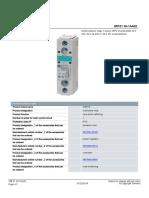 3RF21301AA02 Datasheet En