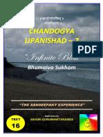 16_Bhumaiva_Sukham_Chand_7