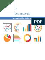 visualizacion de datos