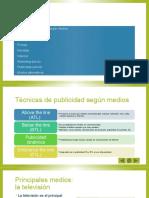 Los medios de comunicación.pptx