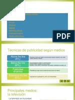Medios comunicación.pptx