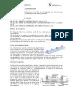 7mo TRABAJO PROCESOS - GIU.pdf