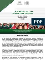 Ruta de Mejora Escolar_26082016 (1).pdf
