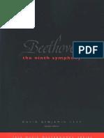 epdf.pub_beethoven-the-ninth-symphony-yale-music-masterwork.pdf