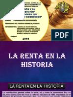 1-LA-RENTA 2
