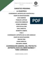 05-la-huasteca.pdf