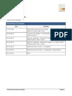 Plano de Atividades - Grupo.docx